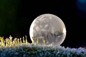 ss-frozen-bubble-131231-08_ss_full