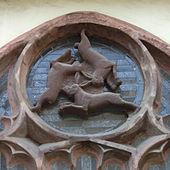 170px-Paderborner_Dom_Dreihasenfenster