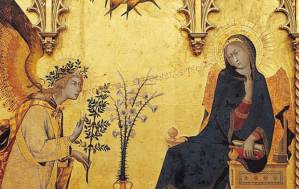 simone martini 14th