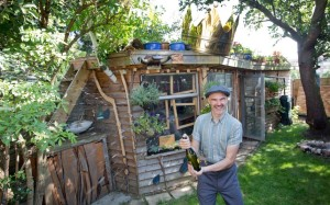 Allotment-Roof-_1__2999795k