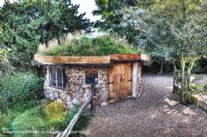 grass-roof_2485756k