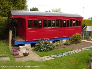 train-carriage_2485765k