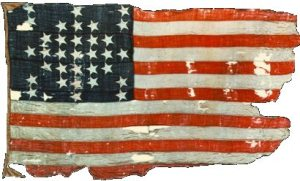 Fort_Sumter_storm_flag_1861