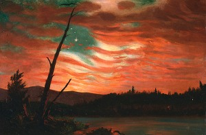 our-banner-in-the-sky-frederic-edwin-church