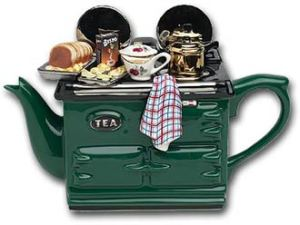 Sunday_Lunch_Aga_Teapot_19